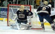 01/14/12 WMU Hockey vs Notre Dame 16