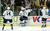 01/14/12 WMU Hockey vs Notre Dame 15