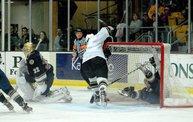 01/14/12 WMU Hockey vs Notre Dame 13