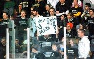 01/14/12 WMU Hockey vs Notre Dame 9