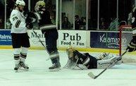 01/14/12 WMU Hockey vs Notre Dame 8