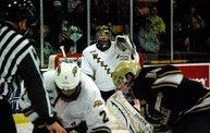 01/14/12 WMU Hockey vs Notre Dame 6