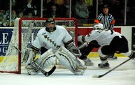 01/14/12 WMU Hockey vs Notre Dame 5