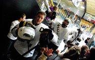 01/14/12 WMU Hockey vs Notre Dame 3