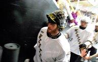 01/14/12 WMU Hockey vs Notre Dame 2