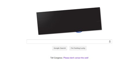 Google Anti-Censorship Header