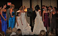 Sheboygan Bridal Showcase 2012 7