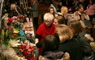 Sheboygan Bridal Showcase 2012 25