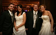 Sheboygan Bridal Showcase 2012 20