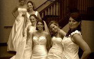 Sheboygan Bridal Showcase 2012 17