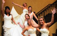 Sheboygan Bridal Showcase 2012 16