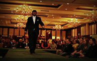 Sheboygan Bridal Showcase 2012 15