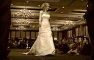 Sheboygan Bridal Showcase 2012 13