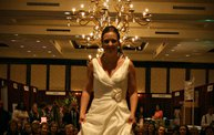 Sheboygan Bridal Showcase 2012 12