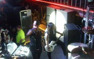 Pop Evil at Bruiser's 26