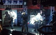Pop Evil at Bruiser's 6
