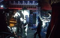 Pop Evil at Bruiser's 1