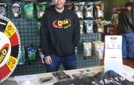 Corona Smoke Shop (1/21/12) 17