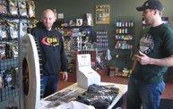 Corona Smoke Shop (1/21/12) 16