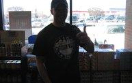 Corona Smoke Shop (1/21/12) 15
