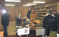 Corona Smoke Shop (1/21/12) 14