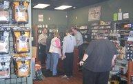 Corona Smoke Shop (1/21/12) 9
