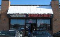 Corona Smoke Shop (1/21/12) 8