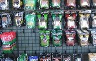 Corona Smoke Shop (1/21/12) 5