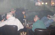 Corona Smoke Shop (1/21/12) 3