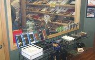 Corona Smoke Shop (1/21/12) 2