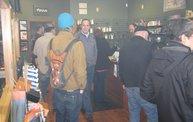 Corona Smoke Shop (1/21/12) 18