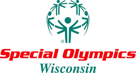 Logo for Wisconsin Special Olympics
