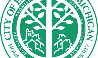East Lansing Seal