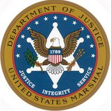 U-S Marshals Seal