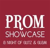 Prom Showcase Logo
