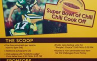 Super Bowl of Chili Cook Off 2012: Cover Image