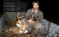 Trophy Buck 9