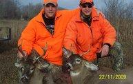 Trophy Buck 7