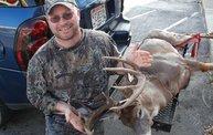 Trophy Buck 6