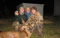 Trophy Buck 5