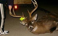 Trophy Buck 3