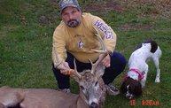 Trophy Buck 2
