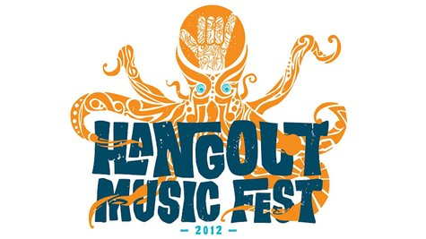 Image courtesy of HangoutMusicFest.com (via ABC News Radio)