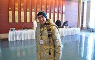 Winterfest 2012 10