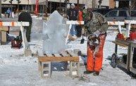Winterfest 2012 5