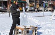 Winterfest 2012 21