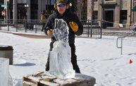 Winterfest 2012 6