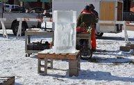 Winterfest 2012 15