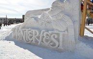 Winterfest 2012 11