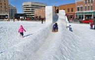 Winterfest 2012 8